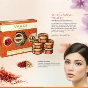 saffron-sandal-facial-kit_4