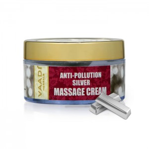 silver-massage-cream