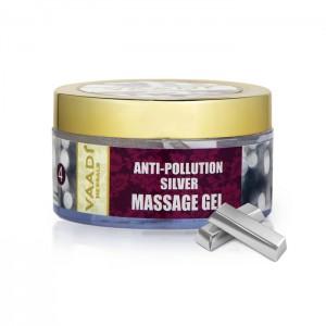silver-massage-gel