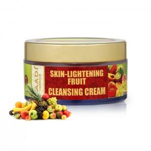 skin-lightening-fruit-cleansing-cream