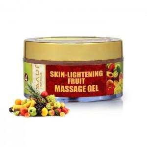 skin-lightening-fruit-massage-gel