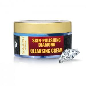skin-polishing-diamond-cleansing-cream