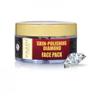 skin-polishing-diamond-face-pack
