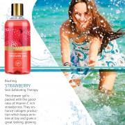 blushing-strawberry-shower-gel