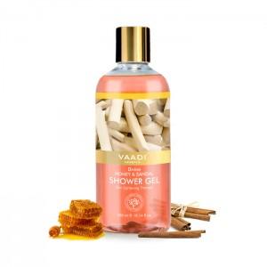 divine-honey-sandal-shower-gel