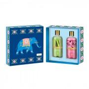enduring-fragrance-shower-gel-gift-box_2