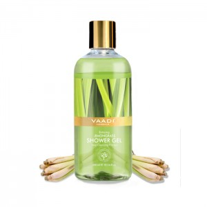 enticing-lemongrass-shower-gel