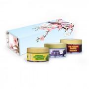 exotic-radiance-skin-care-herbal-gift-set