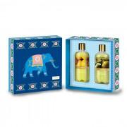 fresh-springs-shower-gel-gift-box_2