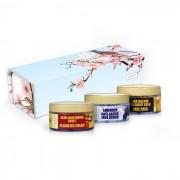 glamorous-glow-skin-care-herbal-gift-set