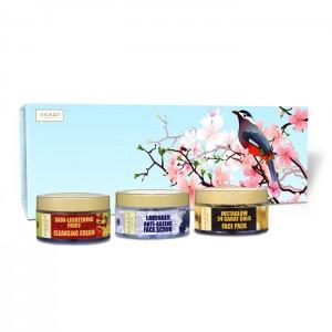 glamorous-glow-skin-care-herbal-gift-set_2