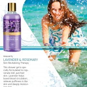 heavenly-lavender-rosemarry-shower-gel