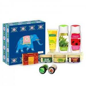 majestic-essence-herbal-gift-set
