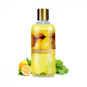 refreshing-lemon-basil-shower-gel