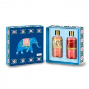 royal-india-shower-gels-gift-box_2