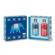 very-berry-shower-gels-gift-box_2