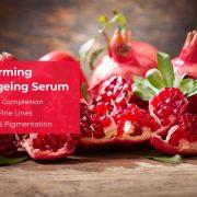 Anti Ageing Serum 2
