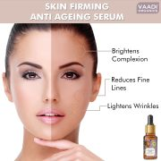 Anti Ageing Serum 3
