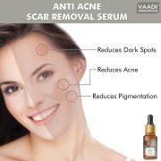 Scar Removal Serum 3