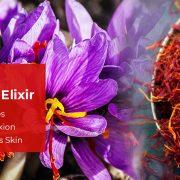Suramya Beautifying Elixir 2