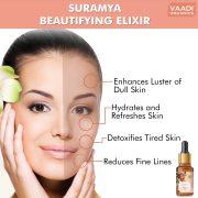 Suramya Beautifying Elixir 3