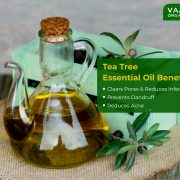Tea Tree Essential Oil 2