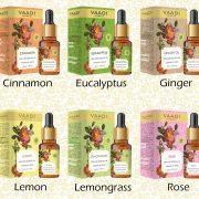 Tea Tree Essential Oil 6