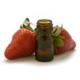 Strawberry Essence Oil